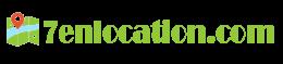 7enlocation.com : Blog pour vous aider à mieux organiser vos voyages !